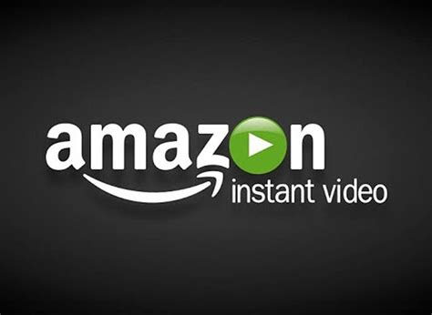 amazon instant video amazon instant video now available for all android phones
