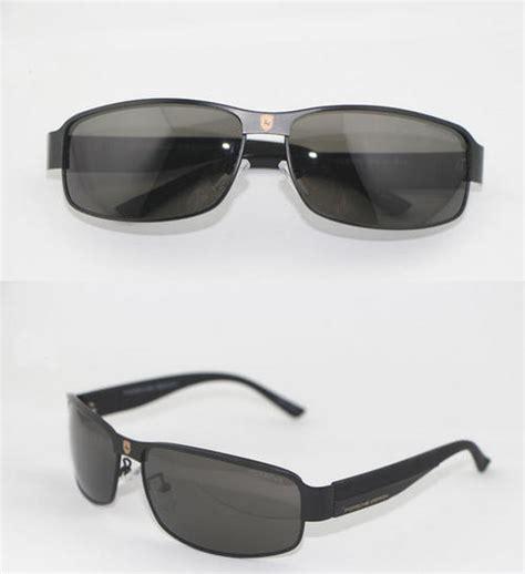 Kacamata Sungglases Porche Design Edition 2 Black sunglasses porsche design p8485 limited edition polarized sunglasses out sale last 2