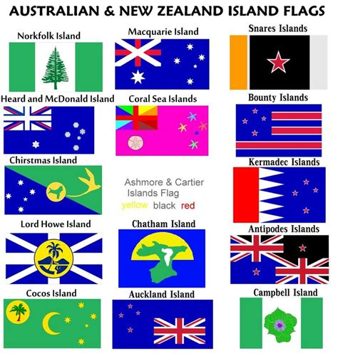 flags of the world crw 66 best images about flags on pinterest flags of the