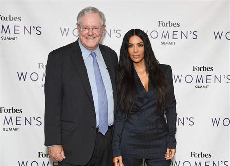 kim kardashian forbes summit kim kardashian forbes women s summit at spring studios