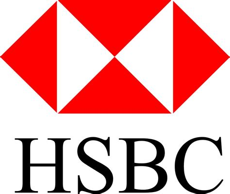 Address Directory Uk Hsbc Bank Logo