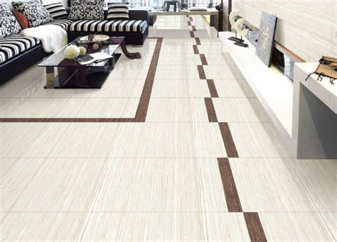 home flooring solutions india alyssamyers