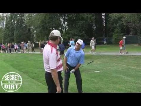 jay haas golf swing elk and jay haas talk golf swing episode 787 youtube