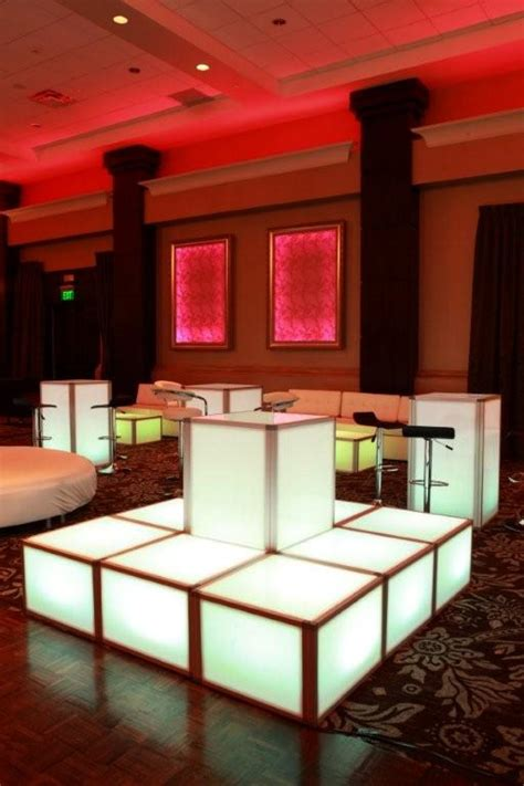 display furniture rentals ct westchester ny
