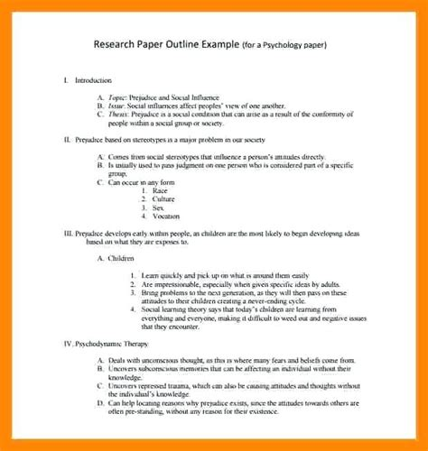 Resume Paper Weight by Resume Paper Weight Resume Ideas