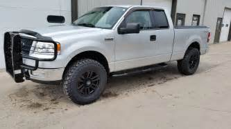 Truck Tires For Gas Mileage 33 Vs 35 Tires On Ram 1500 Gas Mileage Autos Post