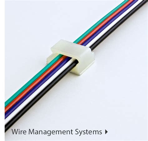 splicing led lights wire splice power cord l wiring diagram schemes