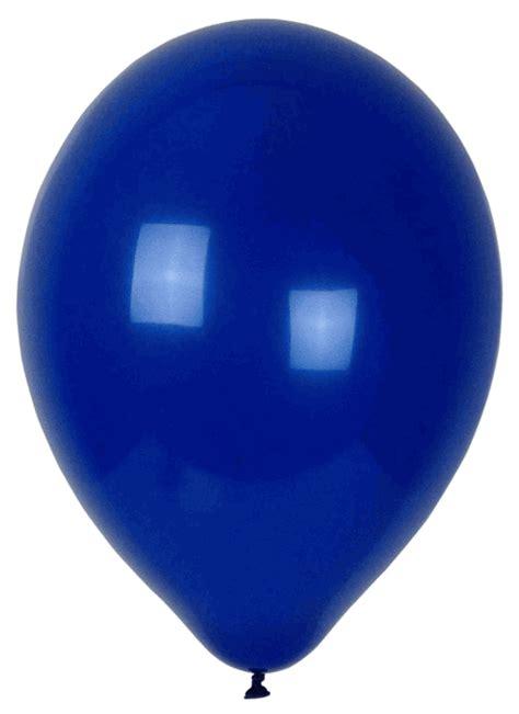 Home Decor Items Wholesale 11 Quot Latex Balloon 5pcs Dark Blue