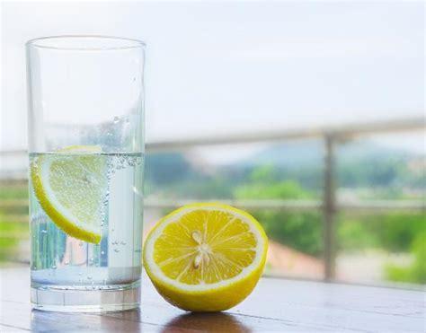 lemon juice   pimples lovetoknow
