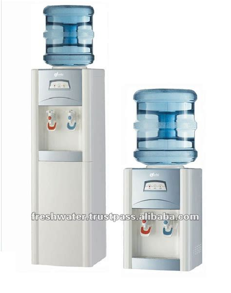 Water Dispenser Murah bore water purifier machine dispenser in madurai water