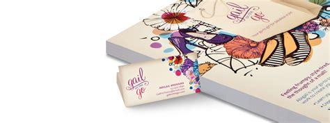 ups color copies printing bc