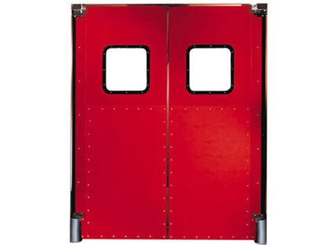 chase srp 5000 service door chase doors chase doors doors and seals