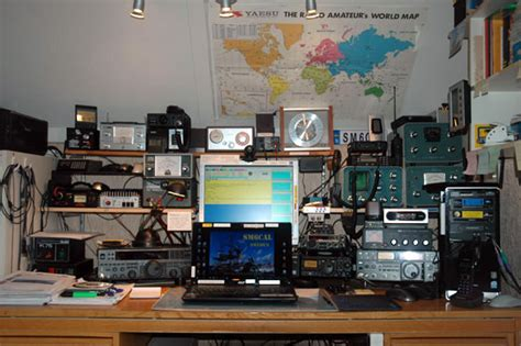 irc section 897 sm6cal callsign lookup by qrz ham radio