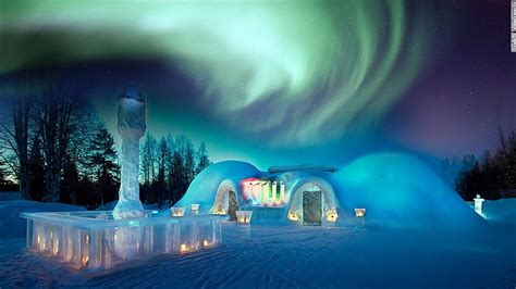 most lights 31 beautiful sights on this planet cnn