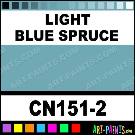 light blue spruce concepts underglaze ceramic paints cn151 2 light blue spruce paint light