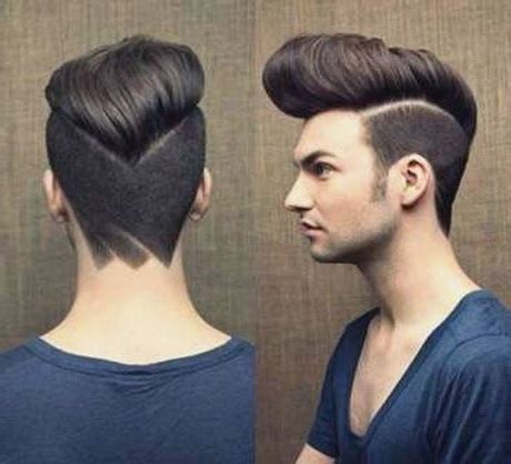 Hairstyle Machine Boy by New Hairstyles For
