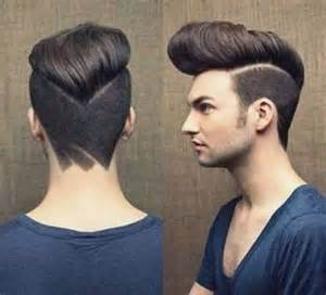 what are the hair styles for boys new hairstyles for