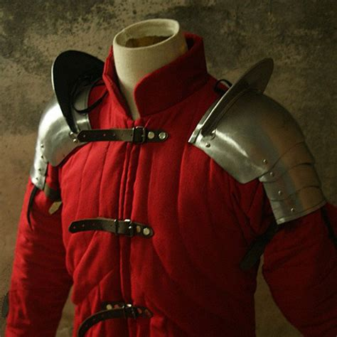 caballero medieval imaginewal compra cascos medievales online al por mayor de china