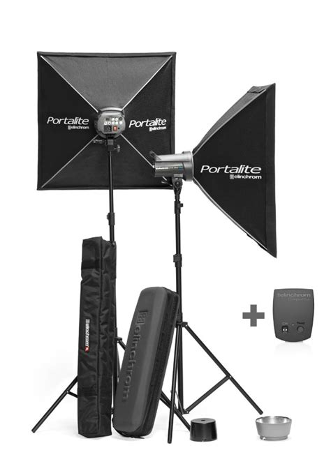 buyer s guide 10 home studio lighting kits digital