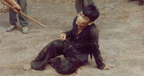 war stories roadrunners internationale declassified u 2 33 declassified vietnam war photos the public wasn t meant