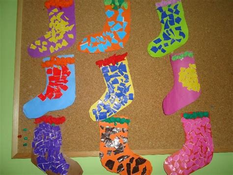 clothes craft for winter clothing projects 171 preschool and homeschool