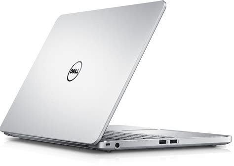 Laptop Dell Inspiron 15 7537 dell inspiron 15 7537 7537 3290 photos