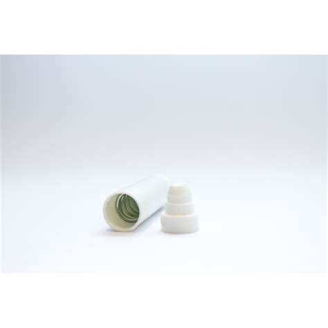 home products smart home products white spring fit rod end bunnings warehouse