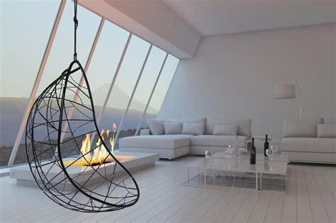 nest swing chairs nest egg hanging swing chair garden chairs from studio