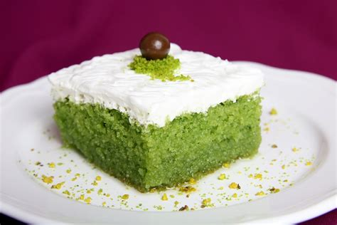 spinach cake recipe spinach cake with recipe recipes