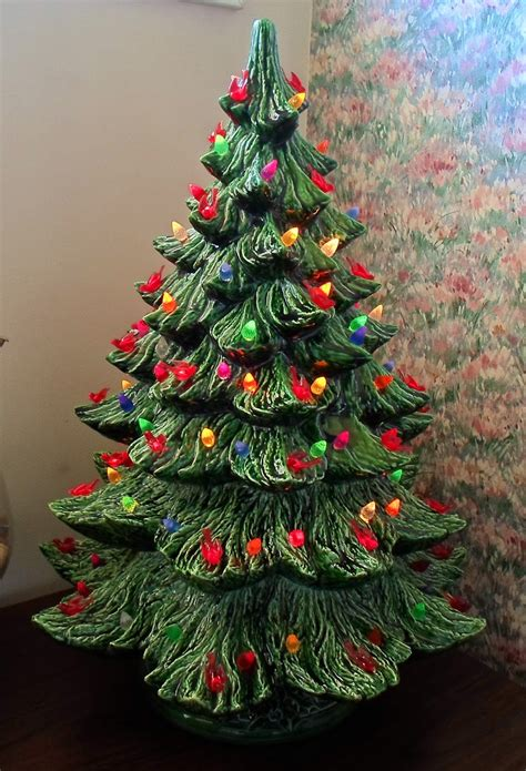28 best where can i buy a ceramic christmas tree 14 1