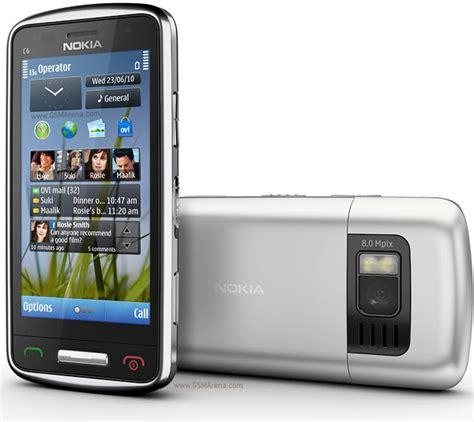 Hp Nokia Slide Murah promosi harga handphone murah nokia