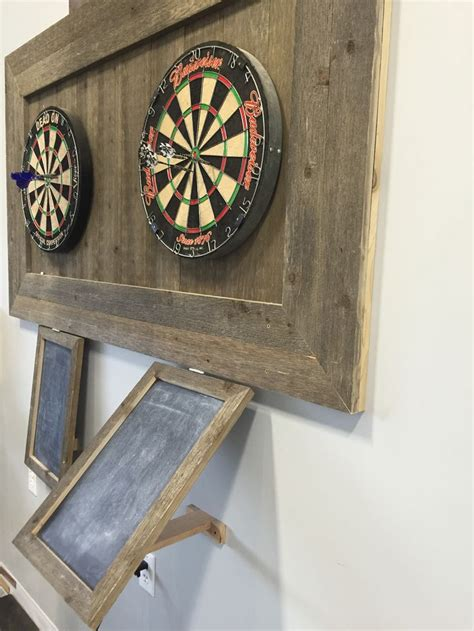 reclaimed wood dartboard best 25 dart board scoring ideas on pinterest dartboard