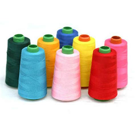 swing thread polyester sewing threads brother threads