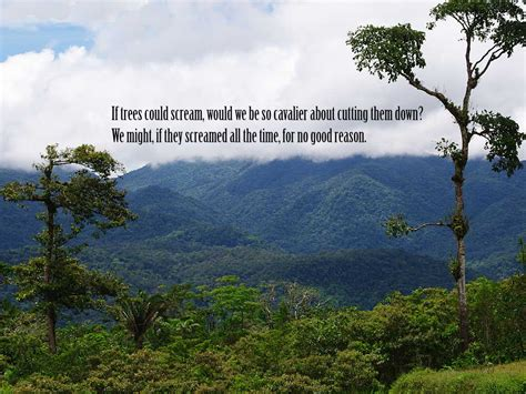 nature quotes sayings images page 27