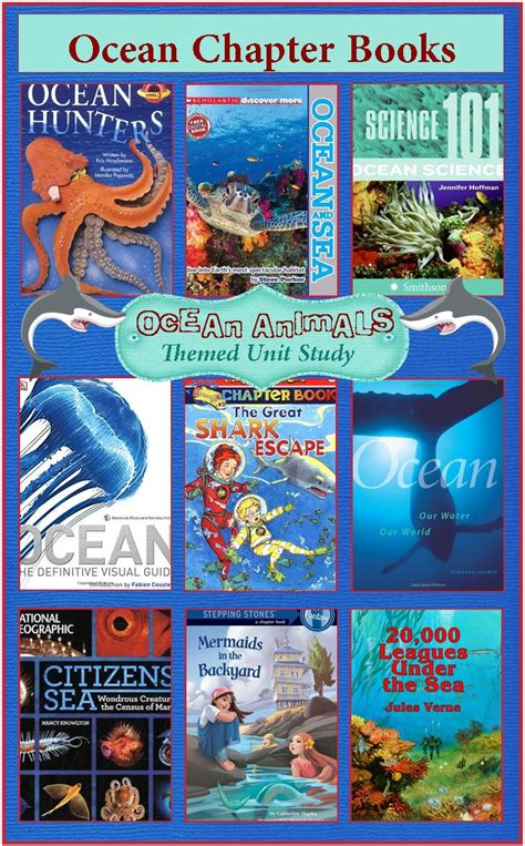 themes in the book chains 202 best images about ocean theme on pinterest food