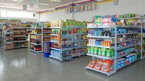 cara membuat usaha minimarket cara memasukan produk kita ke indomaret danausaha com