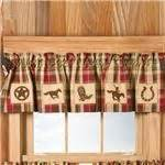 Western Kitchen Curtains Possible Kitchen Curtains Western Kitchen Kitchen Curtains Western Kitchen