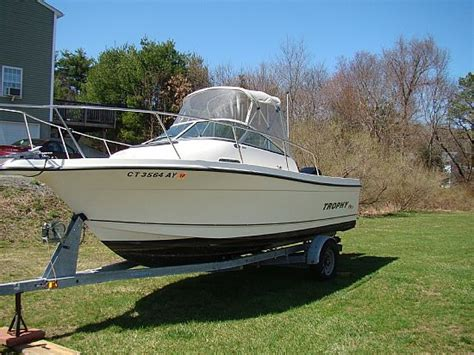 craigslist south jersey pontoon boats new and used boats for sale in plainfield in
