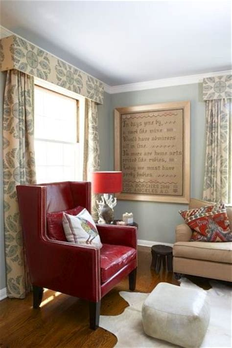 gray and burgundy living room 17 best images about tan gray burgundy living room on