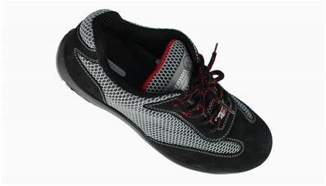 Basket De Securite Ultra Legere 2427 by Chaussures De Securite Legeres Et Aerees