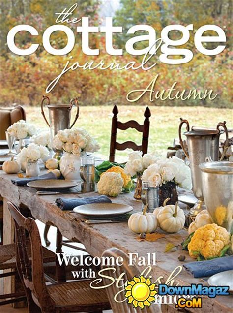 the cottage journal magazine the cottage journal autumn 2016 187 pdf magazines