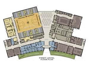 Floor Plans For Schools High School Floor Plans Google Search Floor Plan