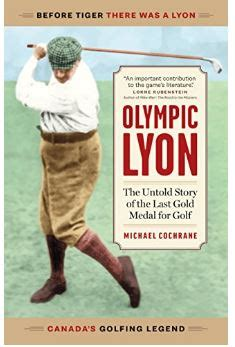 delay untold stories from the legends of golf including stores from nicklaus gary player ben crenshaw arnold palmer trevino davis iii and more books olympic lyon the untold story of the last gold medal for