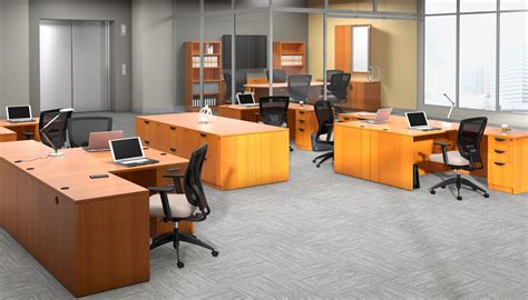 offices to go desk know your chair brand offices to go
