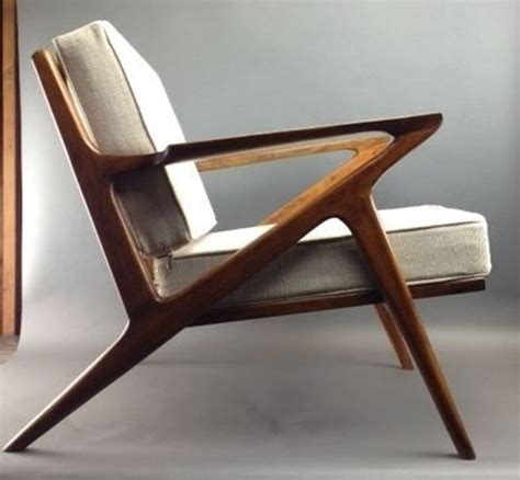 antique danish mid century modern furniture all modern