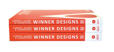 best home design books 2014 home design books 2014 best design books u2013 elements