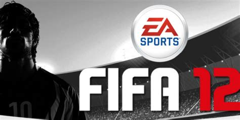 fifa 2012 game for pc free download full version fifa 12 full version free pc game download free pc games den