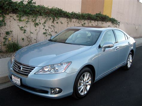 blue lexus light blue lexus