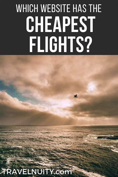 who has the cheapest lights best 25 cheapest flights ideas on buy flight
