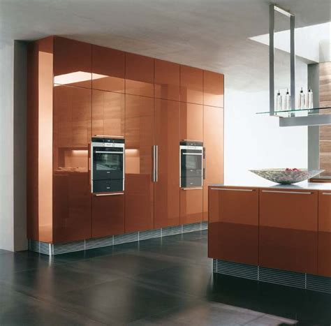 copper kitchen appliances 132 best copper kitchen images on pinterest copper